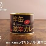 食レポ_カレー