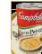スープ系缶詰