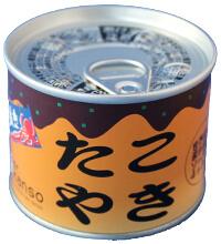 たこ焼き缶詰